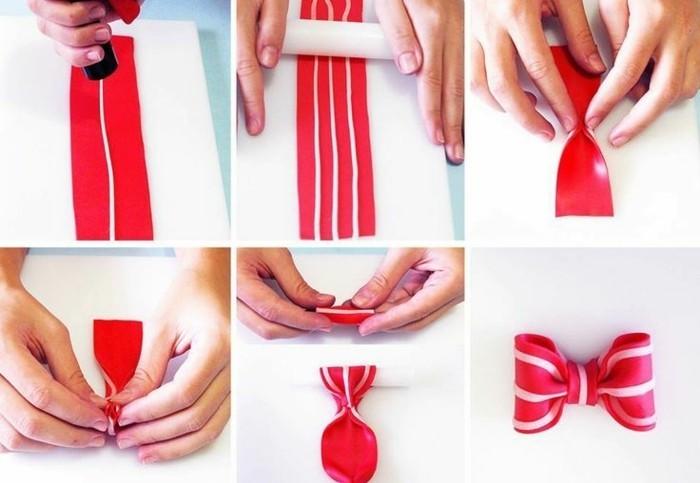 fondant-selber-machen-fondant-figuren-tortendeko-krawatte