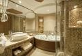 Wie kann man das Bad in eine Oase verwandeln?