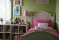 77 verblüffende Kinderzimmer Ideen mit Grün
