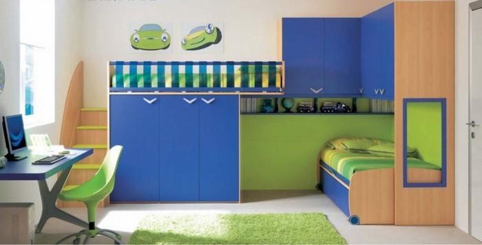 21 Wandfarbe Mintgrun Kinder Babyzimmer Bilder. Die Besten 25 ...