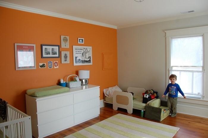kinderzimmer-orange-eineucoole-entscheidung