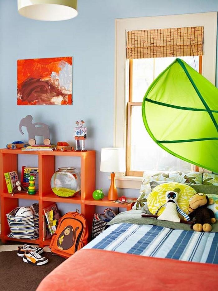 kinderzimmer-orange-eine-auffallige-entscheidung-copy