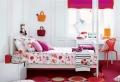 Kinderzimmer farblich gestalten: das fröhliche Orange