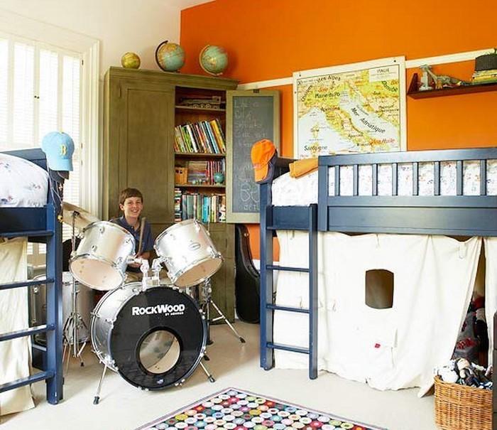 kinderzimmer-orange-eine-auffallige-entscheidung-copy-copy