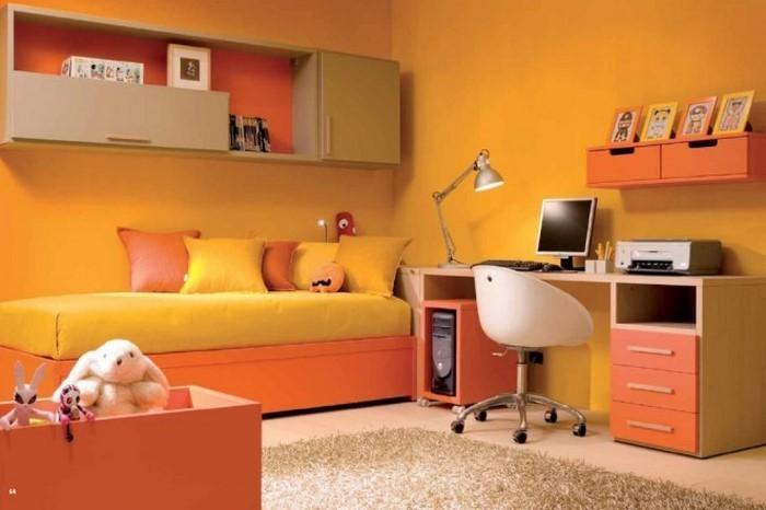 kinderzimmer-orange-eine-wundersch%c3%b7ne-ausstrahlung