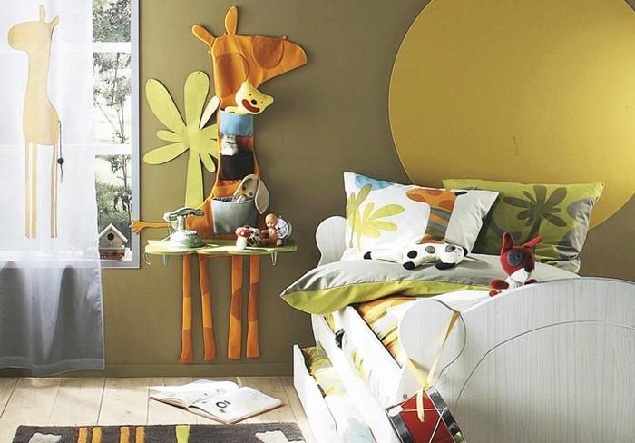 kinderzimmer-orangeein-wunderschoenes-interieur
