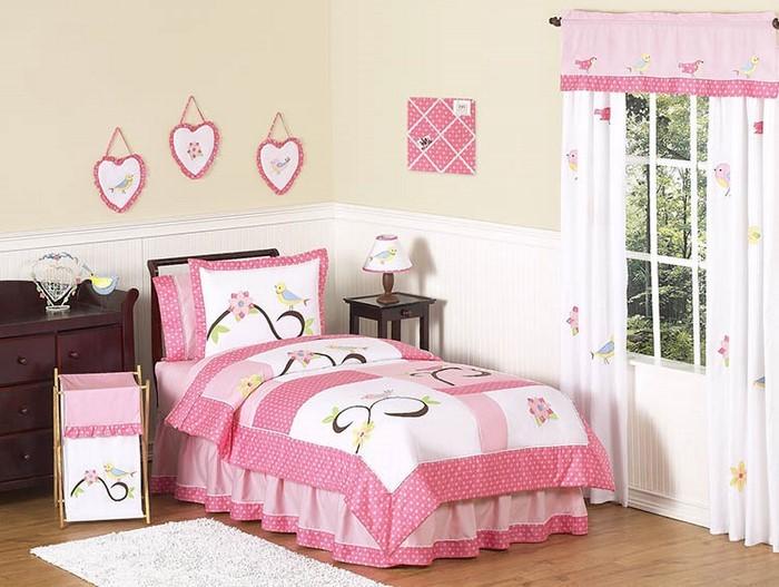 kinderzimmer-rosa-ein-aussergewoehnliches-interieur