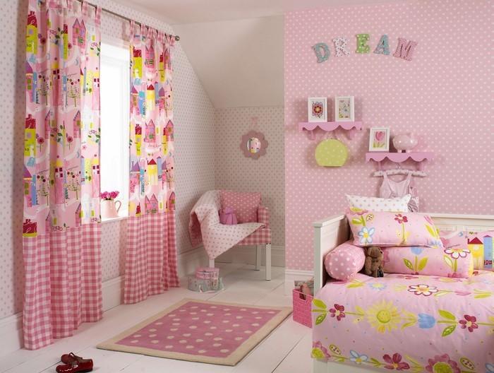 kinderzimmer-rosa-ein-cooles-interieur