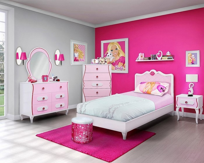 kinderzimmer-rosa-ein-kreatives-design