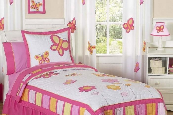 kinderzimmer-rosa-ein-modernes-design