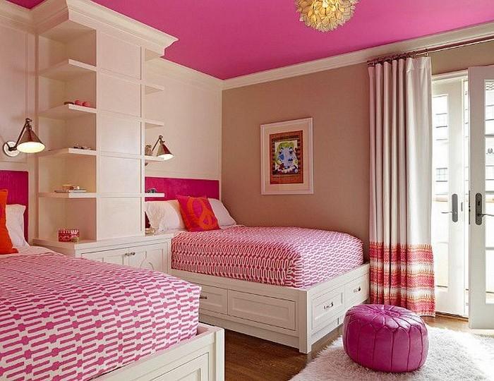 kinderzimmer-rosa-ein-modernes-interieur