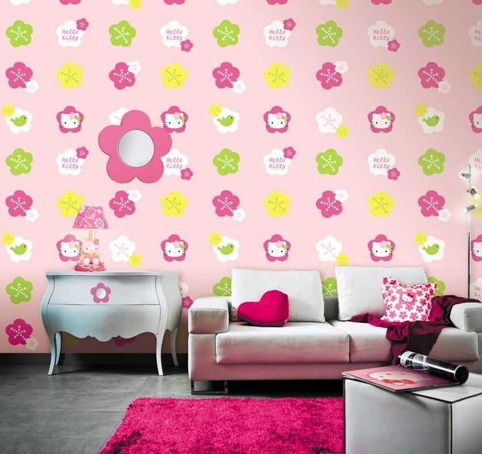 kinderzimmer-rosa-ein-tolles-design