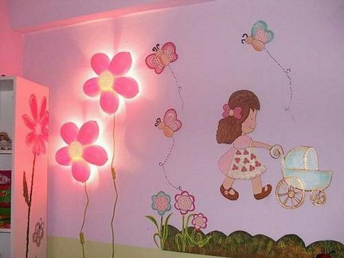 kinderzimmer-rosa-ein-verblueffendes-design