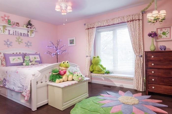 kinderzimmer-rosa-ein-wunderschoenes-interieur