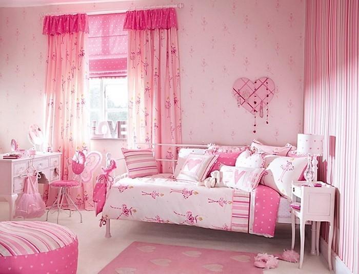 kinderzimmer-rosa-ein-wunderschoenes-interieur74
