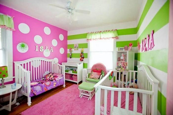 kinderzimmer-rosa-eine-kreative-einrichtung