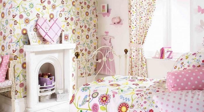 kinderzimmer-rosa-eine-kreative-entscheidung
