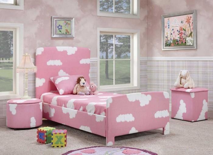 kinderzimmer-rosa-eine-kreative-gestaltung