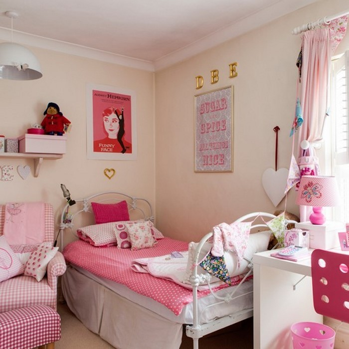 kinderzimmer-rosa-eine-moderne-gestaltung
