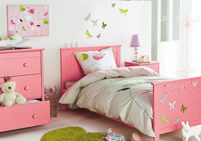 kinderzimmer-rosa-eine-super-ausstattung