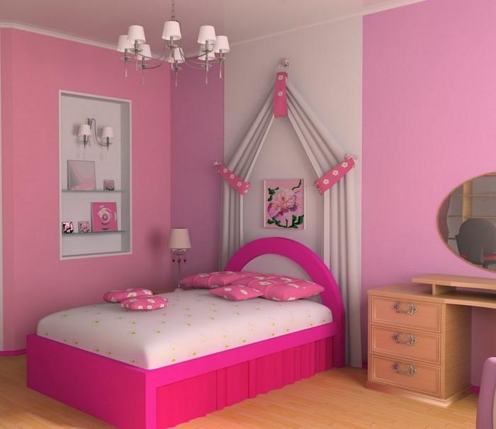 kinderzimmer-rosa-eine-super-dekoration