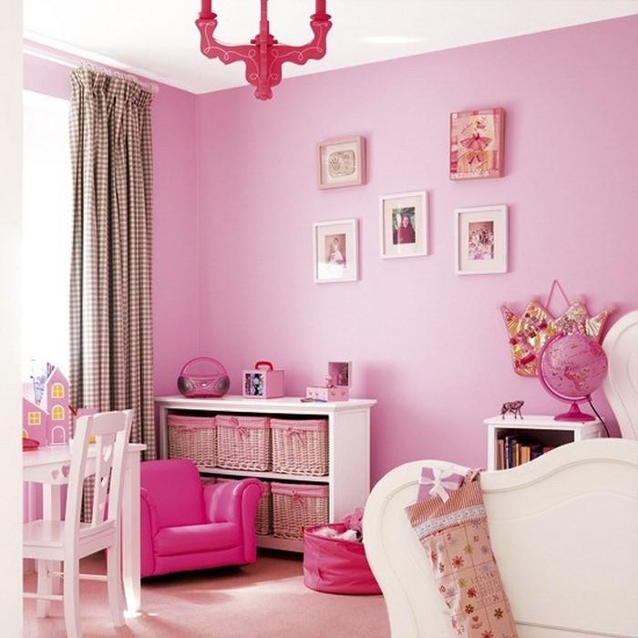 kinderzimmer-rosa-eine-tolle-dekoration