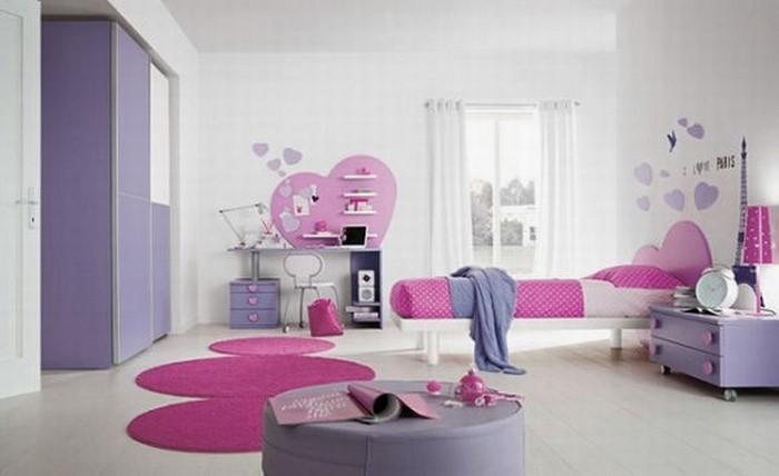 kinderzimmer-rosa-eine-verblueffende-gestaltung