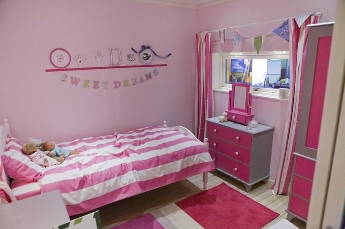 kinderzimmer-rosa-eine-wundersch%c3%b7ne-ausstrahlung
