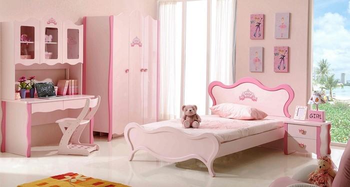 kinderzimmer-rosa-eine-wunderschoene-dekoration