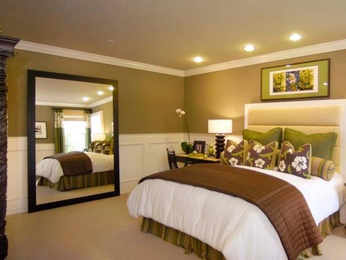 Kinderzimmer-farblich-gestalten-mit-Braun-Ein-cooles-Design