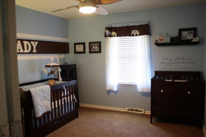 Kinderzimmer-farblich-gestalten-mit-Braun-Ein-super-Design