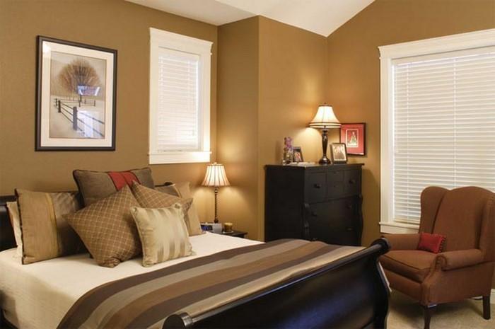 Kinderzimmer-farblich-gestalten-mit-Braun-Ein-wunderschönes-Design