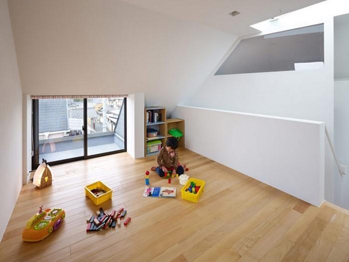 Babyzimmer gestalten wandgestaltung eule  Babyzimmer Gestalten Wandgestaltung Eule | afdecker.com