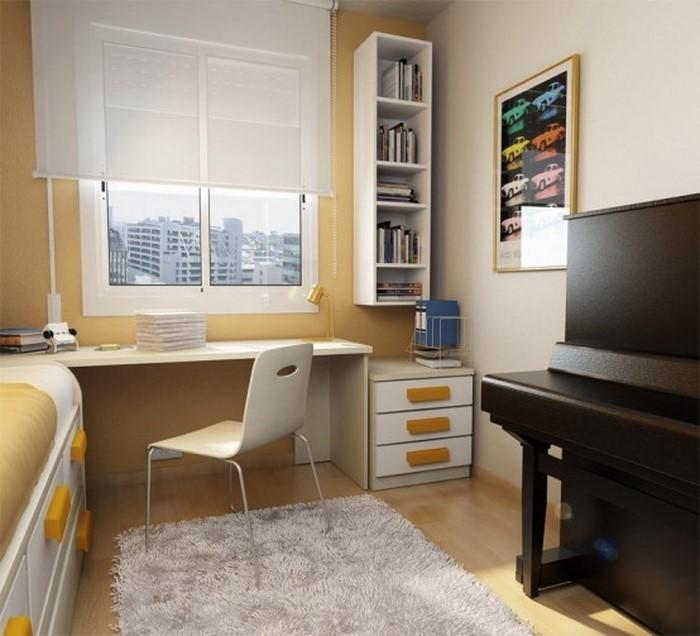 Wohnideen schlafzimmer selber machen ~ Dayoop.com