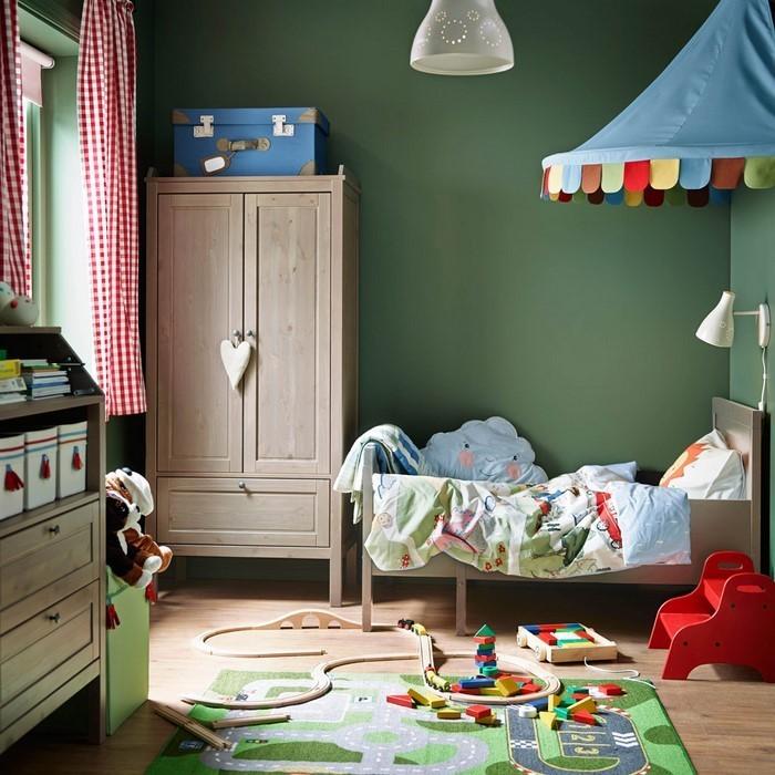 Schlafzimmer wände farblich gestalten braun  schlafzimmer wnde farblich gestalten braun. large size of ...