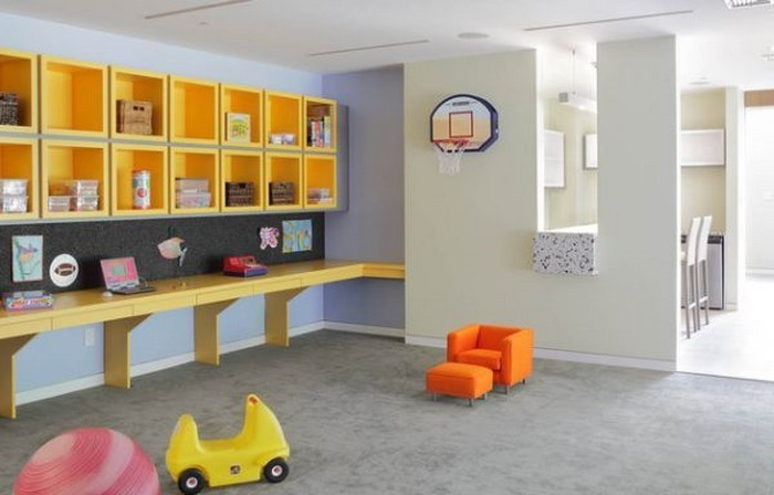 Kinderzimmer Gelb Grun tapete kinderzimmer baum rot grn gelb fr jungen u mdchen online kaufen Das Kinderzimmer Gelb Gestalten Das Sonnige Gelb