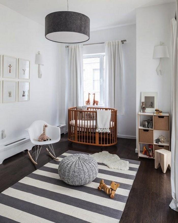 kinderzimmer-grau-ein-verblueffendes-design