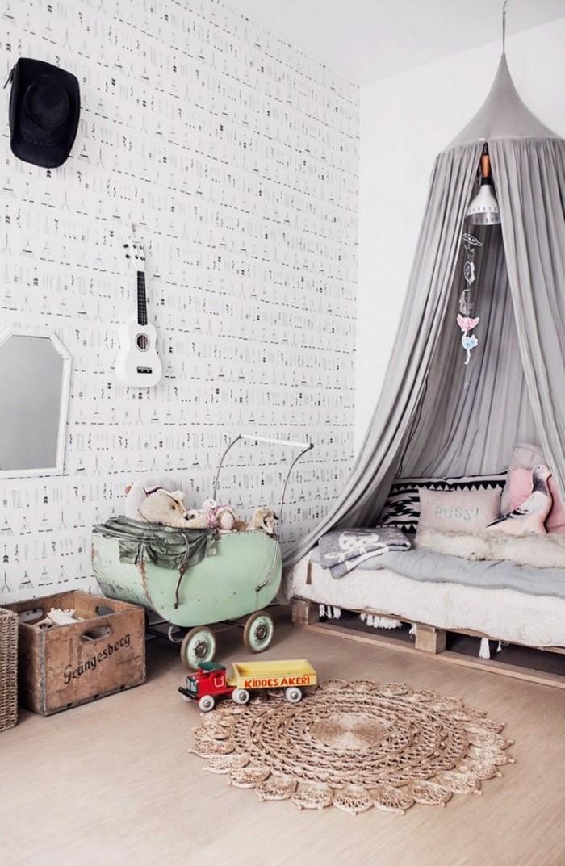 Das Kinderzimmer Grau Gestalten 73 Wunderschone Ideen