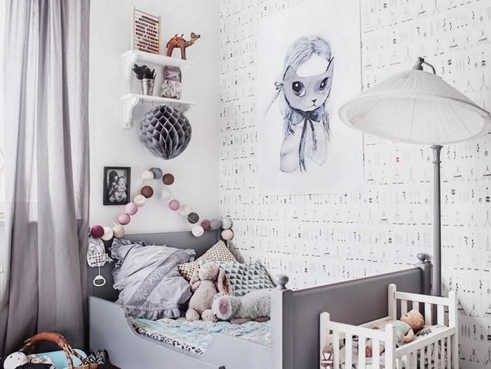 piraten kinderzimmer gestalten kinderzimmer piraten. Black Bedroom Furniture Sets. Home Design Ideas