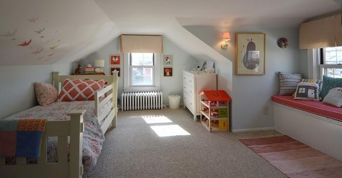 kinderzimmereinrichtung-lila-ein-auffaelliges-design