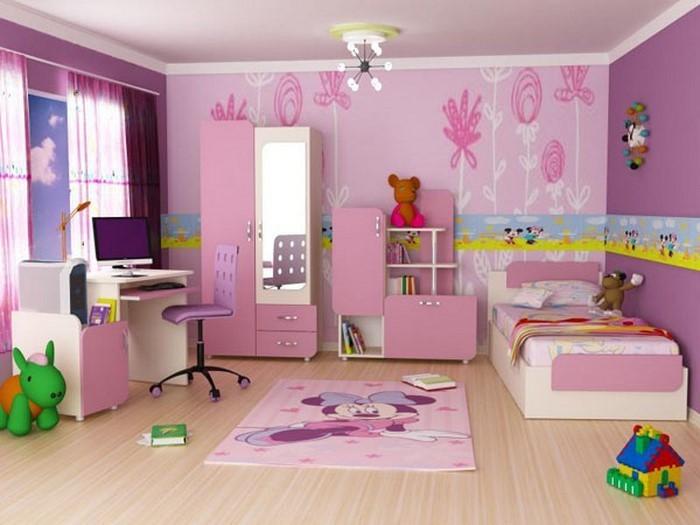 kinderzimmereinrichtung-lila-ein-auffaelliges-interieur