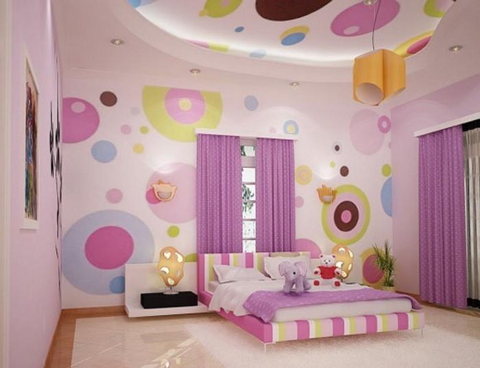 kinderzimmereinrichtung-lila-ein-kreatives-interieur