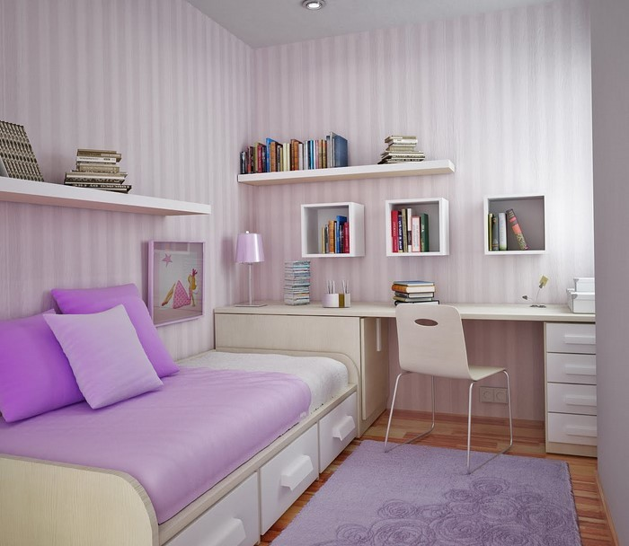 kinderzimmereinrichtung-lila-ein-tolles-interieur