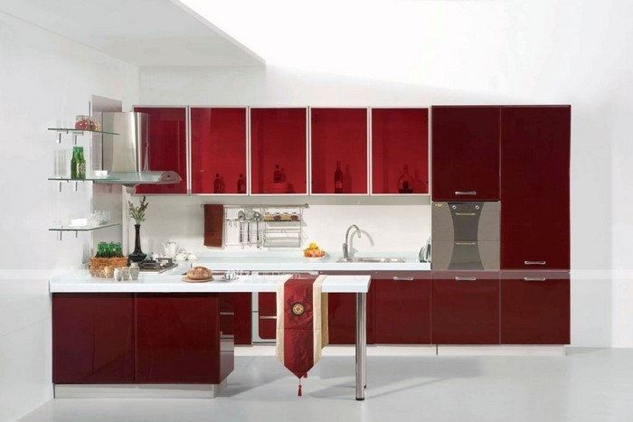kueche-in-rot-ein-verblueffendes-design