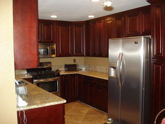 k che in rot gestalten das sinnliche rot. Black Bedroom Furniture Sets. Home Design Ideas