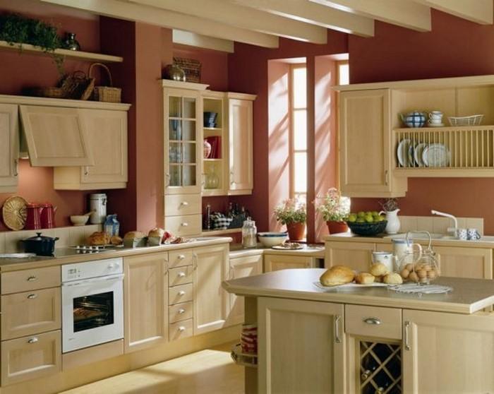 kuecheneinrichtung-braun-ein-modernes-interieur