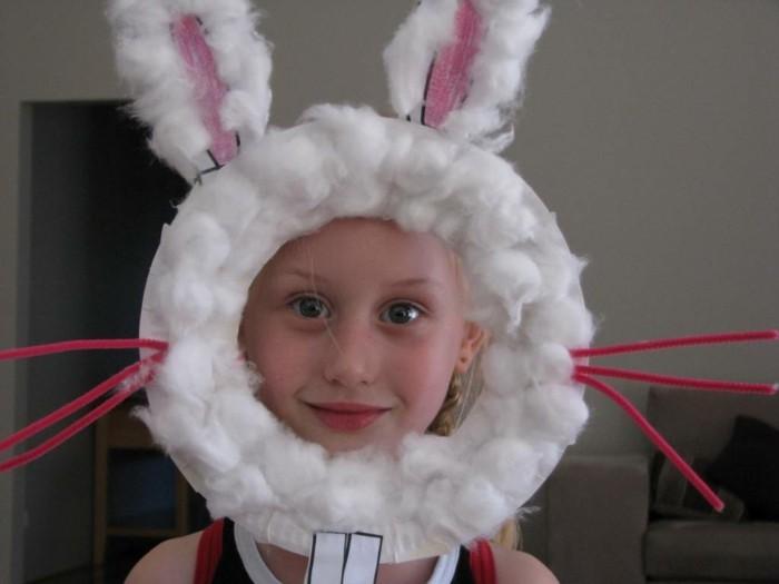 Masken-basteln-mit-Kindern-süßes-Haschen