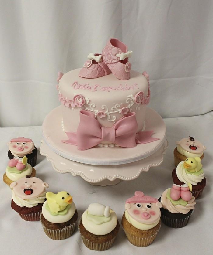 muffins-dekorieren-abitur-cupkace-deko-fur-das-baby