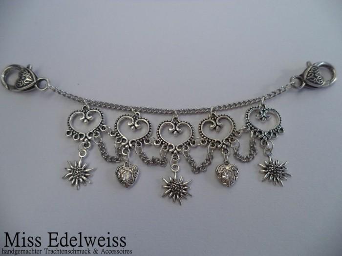 oktoberfest-accessoires-von-miss-edelweiss