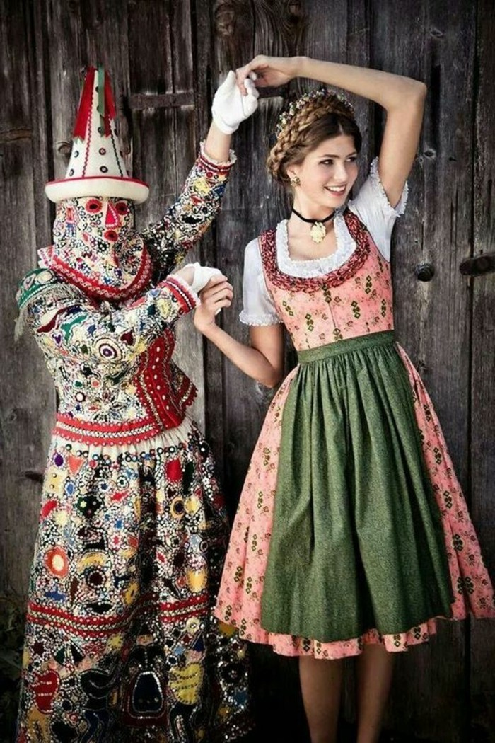 Oktoberfest-Outfits-auf-Karneval